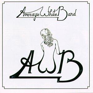 Average White Band image and pictorial