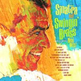 Frank Sinatra Pick Yourself Up Sheet Music and Printable PDF Score   SKU 77022