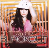 Britney Spears Piece Of Me Sheet Music and Printable PDF Score   SKU 40200
