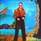 Elton John Pinball Wizard Sheet Music and Printable PDF Score   SKU 166020