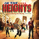 Lin-Manuel Miranda Piragua (from In The Heights) Sheet Music and Printable PDF Score | SKU 489524
