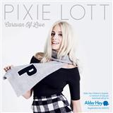 Pixie Lott Caravan Of Love Sheet Music and Printable PDF Score | SKU 120450