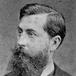 Leo Delibes image and pictorial