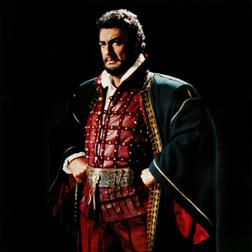 Download Placido Domingo 'Arroyito' Digital Sheet Music Notes & Chords and start playing in minutes