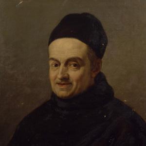 Giovanni Martini image and pictorial