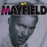 Percy Mayfield Please Send Me Someone To Love Sheet Music and Printable PDF Score   SKU 46579