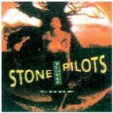 Stone Temple Pilots Plush Sheet Music and Printable PDF Score | SKU 252510