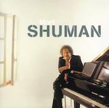 Mort Shuman Pour Que L'amour Vienne Sheet Music and Printable PDF Score | SKU 116720