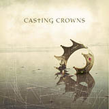 Casting Crowns Praise You With The Dance Sheet Music and Printable PDF Score | SKU 53103