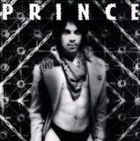 Download or print Prince Dirty Mind Digital Sheet Music Notes and Chords - Printable PDF Score