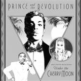 Prince Sometimes It Snows In April Sheet Music and Printable PDF Score   SKU 123314