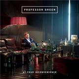 Professor Green Read All About It (feat. Emeli Sandé) Sheet Music and Printable PDF Score | SKU 112911