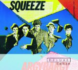 Squeeze Pulling Mussels (From The Shell) Sheet Music and Printable PDF Score   SKU 22964