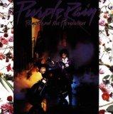 Prince Purple Rain Sheet Music and Printable PDF Score   SKU 111351