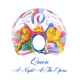 Download or print Queen Love Of My Life Digital Sheet Music Notes and Chords - Printable PDF Score