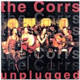 The Corrs Queen Of Hollywood Sheet Music and Printable PDF Score | SKU 13713