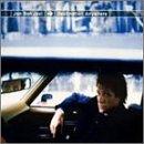 Jon Bon Jovi Queen Of New Orleans Sheet Music and Printable PDF Score | SKU 17286