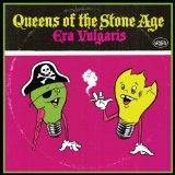 Download or print Queens Of The Stone Age Make It Wit Chu Digital Sheet Music Notes and Chords - Printable PDF Score