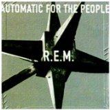 R.E.M. Nightswimming Sheet Music and Printable PDF Score | SKU 156452
