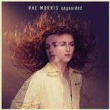 Download or print Rae Morris Love Again Digital Sheet Music Notes and Chords - Printable PDF Score