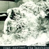 Download or print Rage Against The Machine Bombtrack Digital Sheet Music Notes and Chords - Printable PDF Score