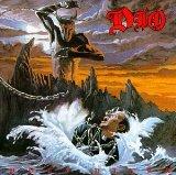 Dio Rainbow In The Dark Sheet Music and Printable PDF Score | SKU 252634