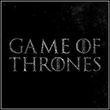 Download or print Ramin Djawadi Game Of Thrones Digital Sheet Music Notes and Chords - Printable PDF Score