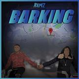 Download Ramz 'Barking' Digital Sheet Music Notes & Chords and start playing in minutes