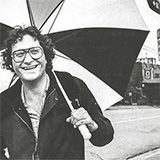 Randy Newman In Germany Before The War Sheet Music and Printable PDF Score | SKU 122731