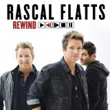 Download or print Rascal Flatts Powerful Stuff Digital Sheet Music Notes and Chords - Printable PDF Score