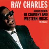 Ray Charles Born To Lose Sheet Music and Printable PDF Score | SKU 109075
