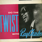 Download Ray Charles 'What'd I Say' Digital Sheet Music Notes & Chords and start playing in minutes