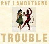 Download or print Ray LaMontagne Burn Digital Sheet Music Notes and Chords - Printable PDF Score