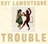 Download or print Ray LaMontagne Hannah Digital Sheet Music Notes and Chords - Printable PDF Score