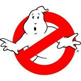 Download or print Ray Parker Jr. Ghostbusters Digital Sheet Music Notes and Chords - Printable PDF Score