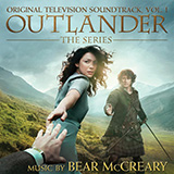 Download or print Raya Yarbrough Skye Boat Song (Main Theme from Outlander) Digital Sheet Music Notes and Chords - Printable PDF Score