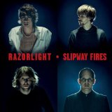 Download Razorlight 'Wire To Wire' Digital Sheet Music Notes & Chords and start playing in minutes