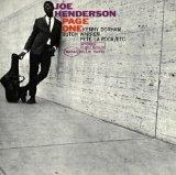 Joe Henderson Recorda Me Sheet Music and Printable PDF Score | SKU 96715