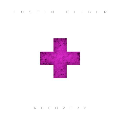 Justin Bieber Recovery Sheet Music and Printable PDF Score | SKU 117422