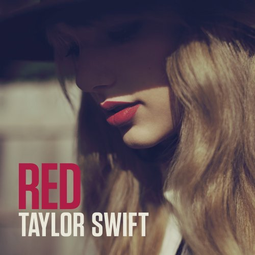Taylor Swift image and pictorial