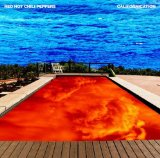 Red Hot Chili Peppers Californication Sheet Music and Printable PDF Score | SKU 174308