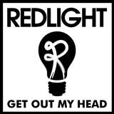 Download or print Redlight Get Out My Head Digital Sheet Music Notes and Chords - Printable PDF Score