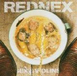 Rednex Cotton-Eye Joe Sheet Music and Printable PDF Score | SKU 105512