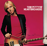 Tom Petty And The Heartbreakers Refugee Sheet Music and Printable PDF Score | SKU 27665