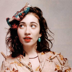 Download Regina Spektor 'You've Got Time' Digital Sheet Music Notes & Chords and start playing in minutes