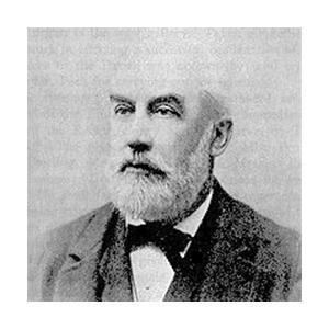 Arthur Henry Messiter image and pictorial