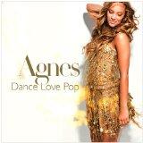 Agnes Release Me Sheet Music and Printable PDF Score | SKU 47756