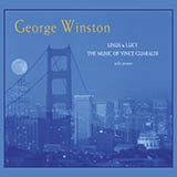 George Winston Remembrance (In Remembrance Of Me) Sheet Music and Printable PDF Score | SKU 474564