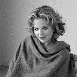 Download or print Renee Fleming Still Dream Digital Sheet Music Notes and Chords - Printable PDF Score