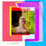 Big Red Machine ft. Taylor Swift Renegade Sheet Music and Printable PDF Score | SKU 493331